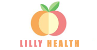 Lilly Health and Fitness