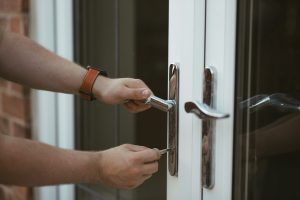 Three Important Tips You Need to Know to Ensure Your Home's Safety